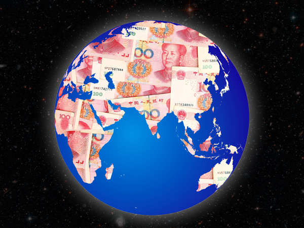 yuan_world